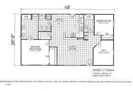 home design layout templates home design templates design floor plan template home inspiration