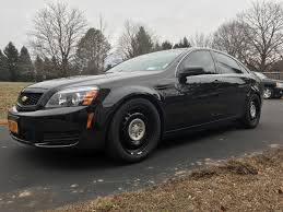 used pontiac g8 gt or page 2 chevy ss forum