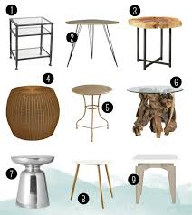 brilliant glamorous end tables at target 91 for your best interior with end end tables target plan