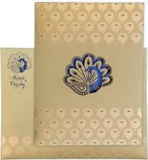 Indian Wedding Cards Usa Indian Wedding Cards Us 1317