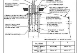 led spotlight wiring diagram led wiring diagrams