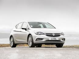 vauxhall griffin vauxhall astra 2016 pictures information u0026 specs