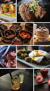 az cuisine soul modern az cuisine