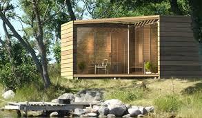 costruzione casette in legno da giardino casette da giardino l ingegnere risponde casette da giardino