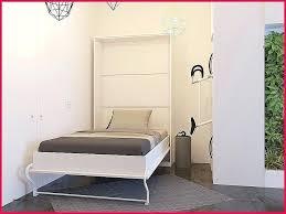 armoire lit escamotable avec canape armoire lit topper lit escamotable avec canape integre lit
