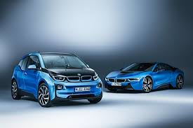 electric bmw bmw electric and hybrid sales in 2017 2017 03 13