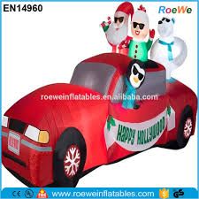 Halloween Inflatable Train Gemmy Inflatables Gemmy Inflatables Suppliers And Manufacturers