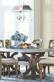 glass dining room table set driftwood and glass dining room tables furniture finish table set