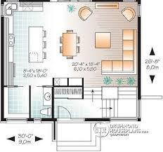large kitchen floor plans floor plans with large kitchens dayri me