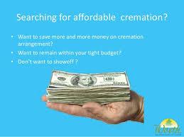 cheap cremation florida