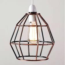 industrial lamp shade 6 industrial lamp shade parts u2013 seedup co