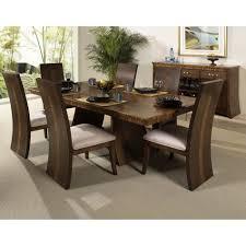 dining rooms splendid modern dining furniture sets uk black and