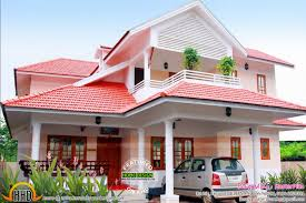 beautiful house picture kerala beautiful house showcase on also finished in home design