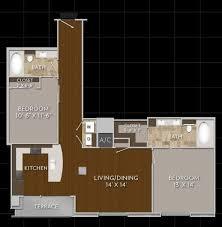 1 bedroom apartments in austin bedroom 1 bedroom apartment austin tx plans 1 bedroom apartments