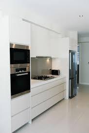 kitchen furniture sydney omega furniture luxury modern kitchen open plan mt annan