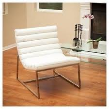 Leather Sofa Chair by Best 25 White Leather Sofas Ideas On Pinterest White Leather