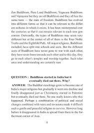buddha questions answers 100 images buddha s birthplace the