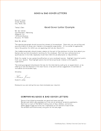 Introduction Business Letter Samples by Download Good Cover Letter Introduction Haadyaooverbayresort Com