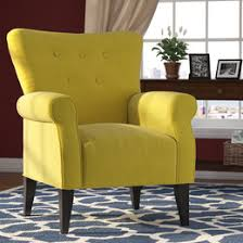 Living Room Furniture Youll Love Wayfair - Chair living room