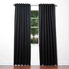 Black Curtain Rods Walmart Bay Window Curtain Rod Walmart Fantastic Walmart Curtain Rods