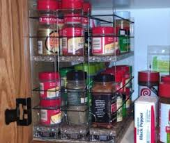 Spice Rack Plano Best Spice Racks For Kitchen Cabinets Spice Racks Kitchen