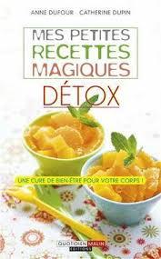 cuisine vivante pour une santé optimale cuisine vivante pour une santé optimale cuisine vegan vivant