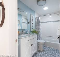 Ranch House Bathroom Remodel Sopo Cottage 1960 Ranch Bathroom Renovation Before And After