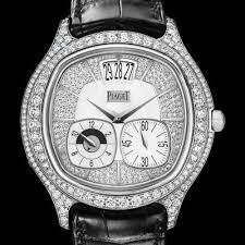 piaget emperador 26 best piaget emperador images on luxury watches