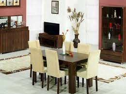 sale da pranzo contemporanee moderna sala da pranzo in legno moderna sala da pranzo mobili