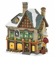 department 56 dickens department 56 dickens collectibles ebay
