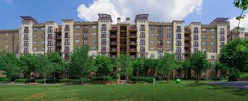apartments for rent in atlanta ga camden brookwood