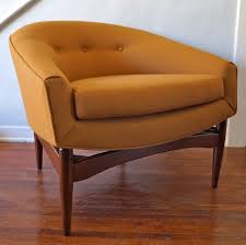 Mid Century Modern Danish Chair Wood Bedroom Wondrous Mid Century Modern Chair With Leather Cushion
