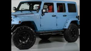 starwood motors kevlar paint 2013 jeep wrangler unlimited lifted kevlar coated exterior youtube