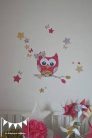 stickers geant chambre fille stickers bb leroy merlin cheap size of decoration salle