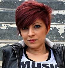show me rockstar hair cuts 60 cute short pixie haircuts femininity and practicality