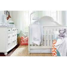 Wendy Bellissimo Convertible Crib Baby Crib Bedding Sets For Boys Buybuybaby