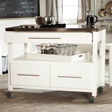 greatest rolling kitchen island ideas for elegant kitchen