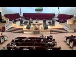 gospel light baptist church winston salem nc gospel light baptist church bro tim hicks 4 28 13 1st time youtube