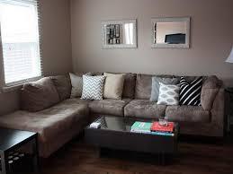 cute living room ideas cute living room ideas for college students thecreativescientist com