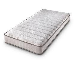 denver mattress black friday mattress firm denver mattress