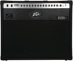 Peavey Classic 115e Cabinet Peavey Delta Blues 115 Ii 30 Watt 1x15