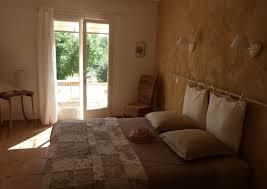 chambre d hotes entrecasteaux chambre d hôtes de charme lavandaline à entrecasteaux
