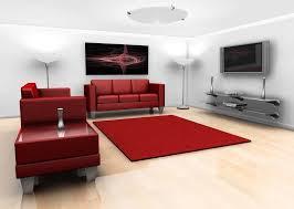 Red Sofas In Living Room Kitchen Kitchen Dark Kitchen Cabis Home Ideas Painted Black