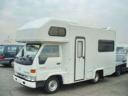 toyota motorhome c moore motors list of sold campers and motorhomes page 1