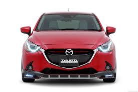 mazda japan english who owns mazda who owns mazda who owns mazda 2018 2019 car