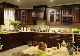 100 lighting above kitchen cabinets modern kitchen with