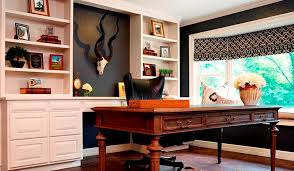 Home Office Decorating Unique Office Designs Art And Architecture 8 Amazingly Cool