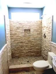 mediterranean bathroom ideas bathroom small bathroom ideas with walk in shower foyer bedroom