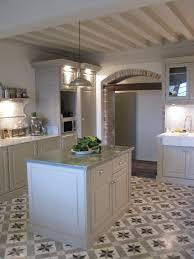 baisée dans sa cuisine inspiration de conception de maison