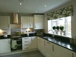 and black kitchen ideas 270 best kitchen designs images on kitchen ideas